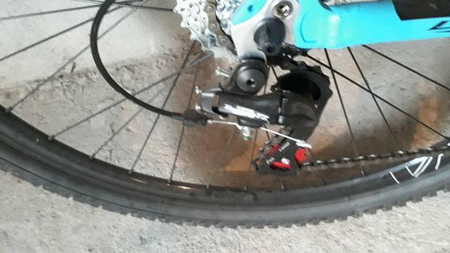 Bike first Lifty - Foto 4