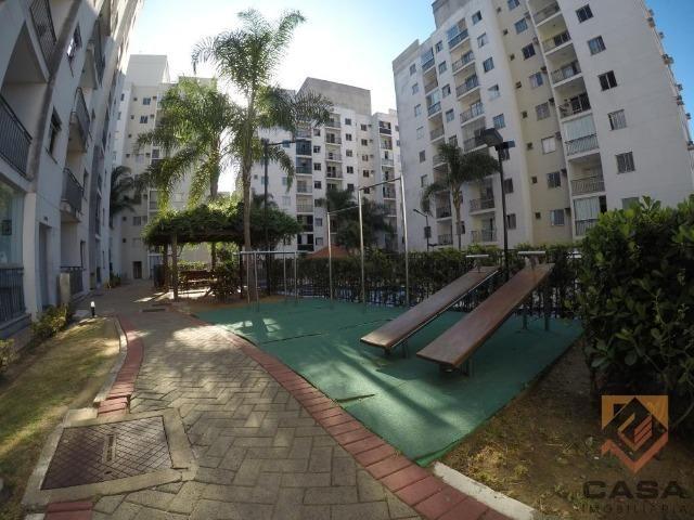 JQ - Apartamento 2 quartos- Colina de Laranjeiras. - Foto 14