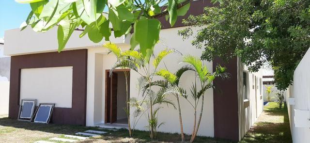 Casa Térrea Villas do Jacuípe - Foto 15