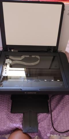 Impressora da Canon - Foto 5