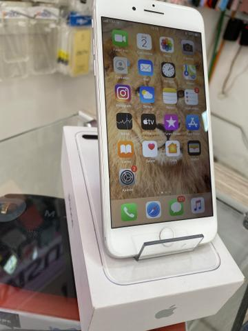 IPhone 8 Plus 256 gigas - Foto 2