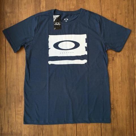 Camisetas oakley original novas de fabrica - Foto 2