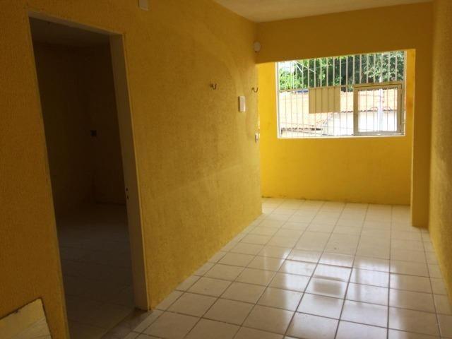 Alugo Casa Superior na Maraponga - Foto 15
