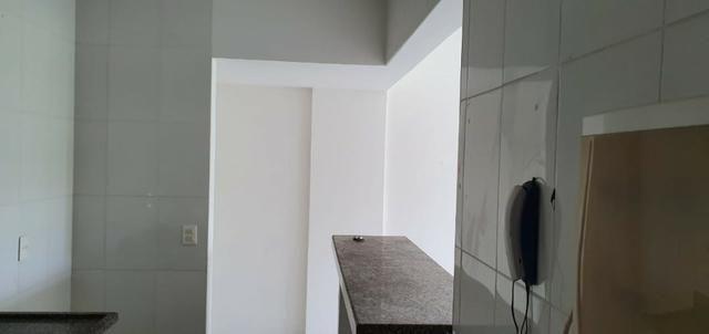 Casa 2/4 poente - Foto 14