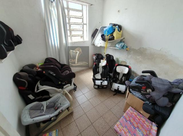 Imperdível! Casa no Ipsep para venda, Com 2 pavimentos, Possui 4 Qtos, 2 WC - Foto 10