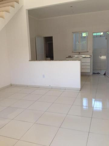 Aluguel Casa São João Meriti - Foto 6