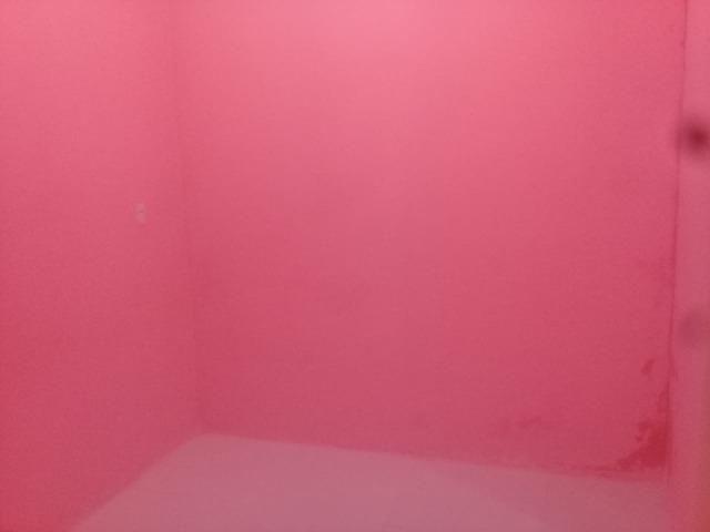 Casa para Aluguel Duplex 4/4 com 2 Vagas de garagem - Quadra 06 Cia 02 Simões Filho - Foto 9