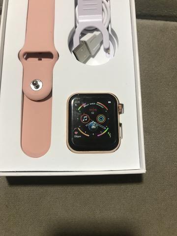 Smart Watch - Foto 3