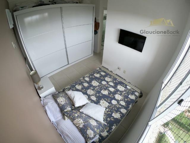 Apartamento 3 quartos com suíte pertinho do hospital Jayme - Foto 7