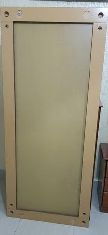 Moldura Para espelho - Foto 6