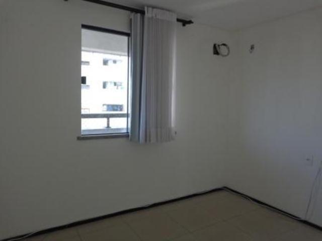 Lindo apto mobiliado no Residencial Silva Paulet - Foto 9