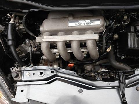 Honda Fit EXL 1.5 Flex - Foto 5