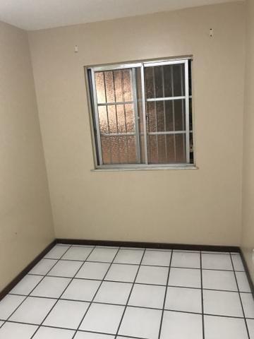 Alugo ou vendo apartamento no condomínio mata atlântica 2 - Foto 13