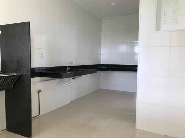 Lindo Apartamento no Bairro de Fátima, todo Projetado 89m2, Localização excelente - Foto 5