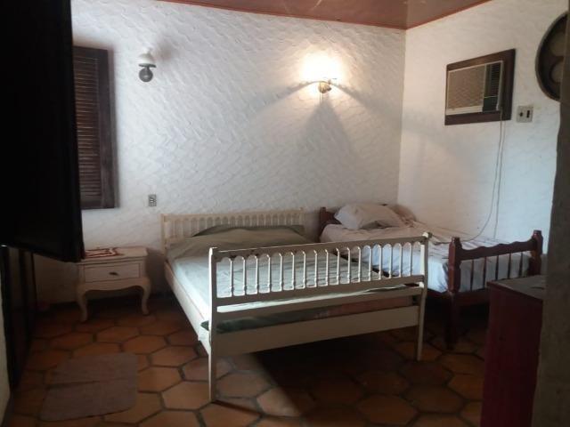 Vendo Linda Casa em Salinópolis-PA - Foto 2