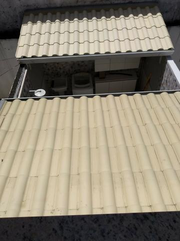 Vendo casa duplex com 72 m² no Éden - São João de Meriti - Foto 16
