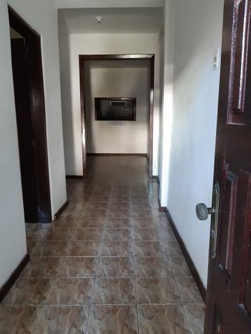 Vendo Casa EM SÃO CAETANO - Foto 4
