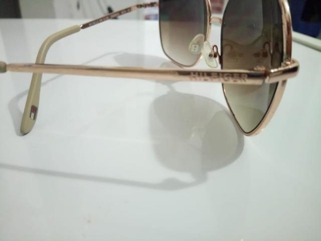 47c639263 Oculos de Sol Tommy Hilfiger Original - Bijouterias, relógios e ...