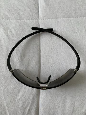 Óculos de sol tag heuer - Bijouterias, relógios e acessórios - Santa ... a37ed2e519