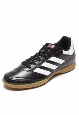 a5204a0b62 Chuteira Adidas Goletto VI - Roupas e calçados - Ceilândia Sul ...