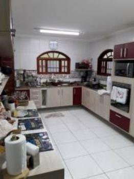Alugo casa Anual - jacone/saquarema - Foto 6