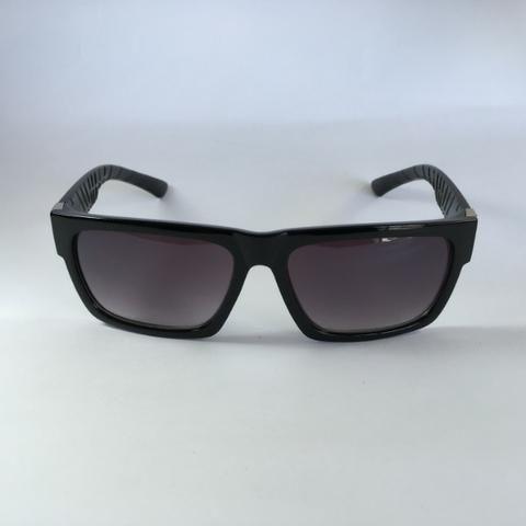 19c7ea5649782 Óculos de Sol Reef - Bijouterias