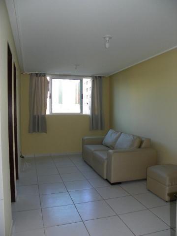 Apartamento à venda com 1 dormitórios em Intermares, Cabedelo cod:AP00488 - Foto 7