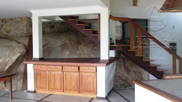 Casa à venda com 4 dormitórios em Vigia, Garopaba cod:560 - Foto 10