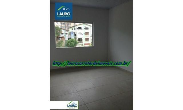Apto duplex com 4 qtos no Fátima - Foto 12