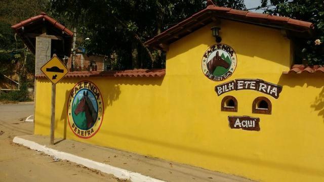 Aluga-se Sitio Fazenda Pereira Para Eventos - Foto 8