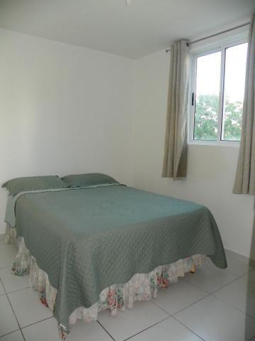 Apartamento à venda com 1 dormitórios em Intermares, Cabedelo cod:AP00488 - Foto 2