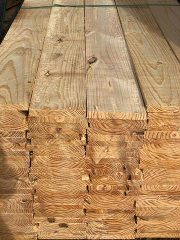 Tabua de Pinus preço imbatível. Pronta entrega,excelente qualidade - Foto 2