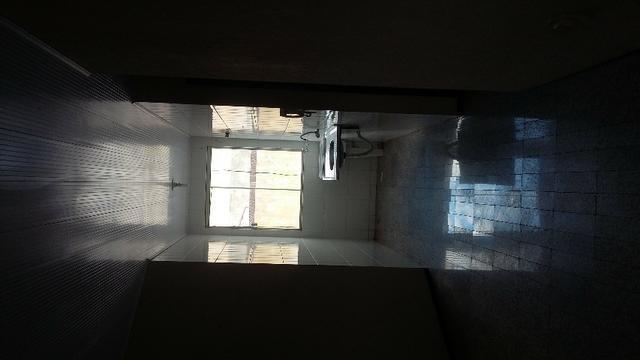 Apartamento na Sete de Setembro - Foto 5