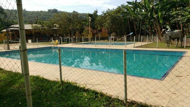 Aluga-se Sitio Fazenda Pereira Para Eventos - Foto 3