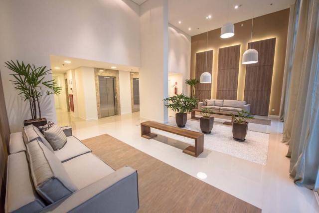 Apartamento à venda, 3 quartos, 2 vagas, eng. luciano cavalcante - fortaleza/ce - Foto 11