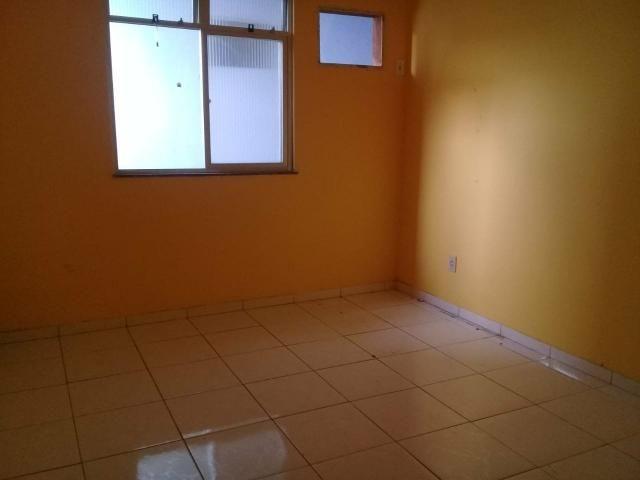 Imobiliária Nova Aliança!!!! Duplex com 2 Quartos 2 Banheiros na Rua Paraná em Muriqui - Foto 9