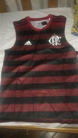 ab064966ad Regata Flamengo Original - Roupas e calçados - Santa Lúcia, Duque de ...
