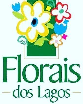 Condomínio florais dos lagos 436mts