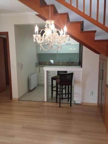 Apartamento com 3 dormitórios à venda, 132 m² por R$ 1.150.000,00 - Centro - Canela/RS - Foto 7
