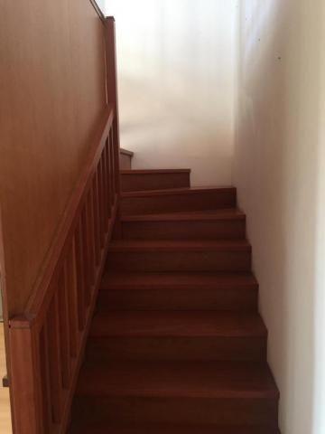 Apartamento com 3 dormitórios à venda, 132 m² por R$ 1.150.000,00 - Centro - Canela/RS - Foto 3