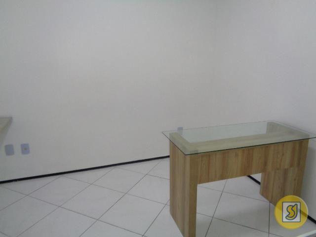 Escritório para alugar em São miguel, Juazeiro do norte cod:49931 - Foto 4
