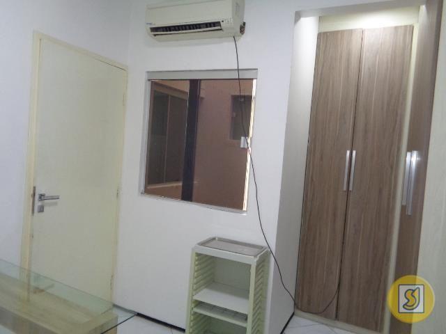 Escritório para alugar em São miguel, Juazeiro do norte cod:49931 - Foto 6