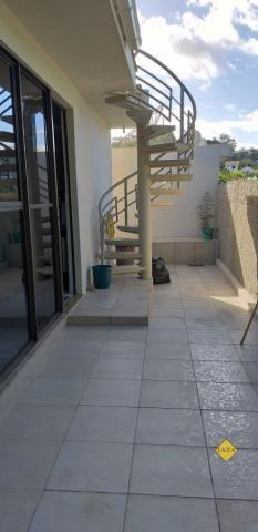 Casa, Monte Castelo, Tubarão-SC - Foto 14