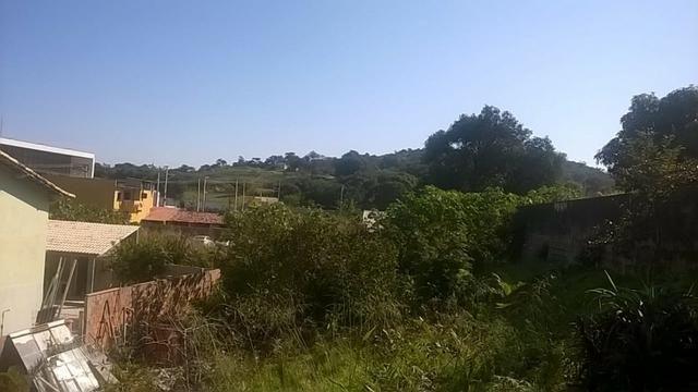 Bon: Cod 1802 Bacaxa - Saquarema - Foto 4