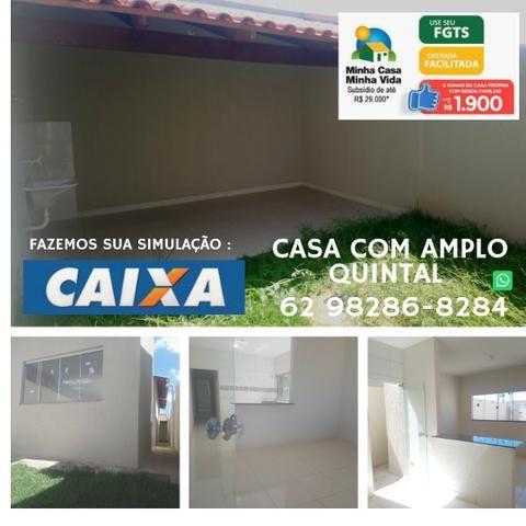 Saia Já do Aluguel:) Casa Próxima ao João Braz e Solange Parque