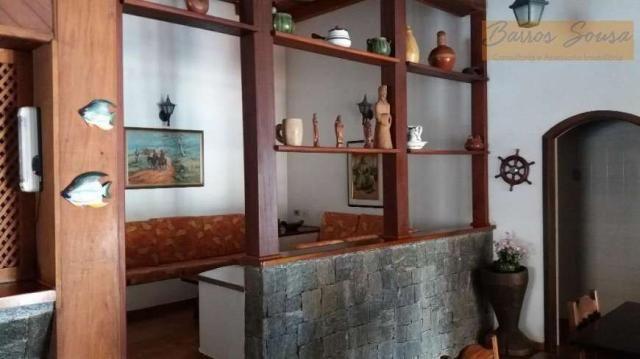 Hotel à venda em Itagua, Ubatuba cod:HO00001 - Foto 9