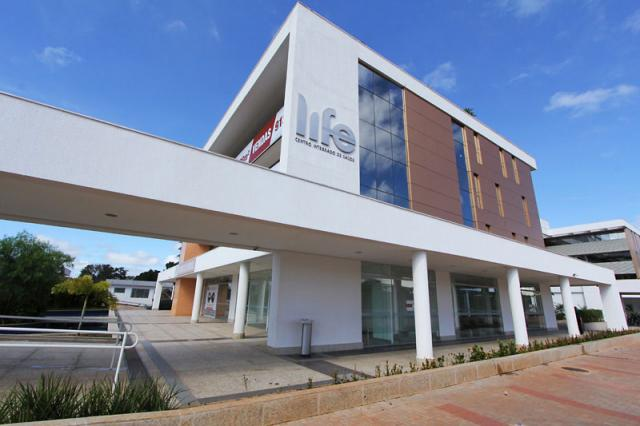 Consultório - Asa Norte - Life Centro Clínico Integrado - Foto 3