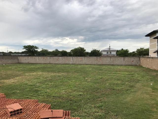 Laudo - 4407 Terreno em Condominio Fechado , 990m² - Foto 2