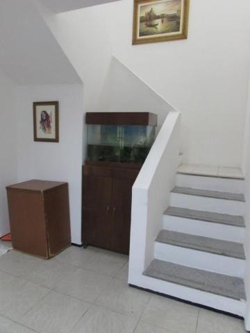 Casa de condomínio à venda com 4 dormitórios em José de alencar, Fortaleza cod:CA0072 - Foto 10