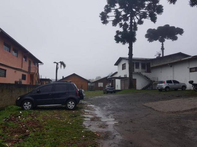 Pavilhão à venda, 627 m² por r$ 1.915.000,00 - são lucas - canela/rs - Foto 3